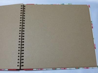 cathbook2.jpg