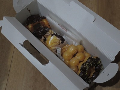 donut2018.3_2.jpg