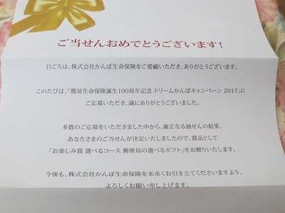 dreamkanpo_3.jpg