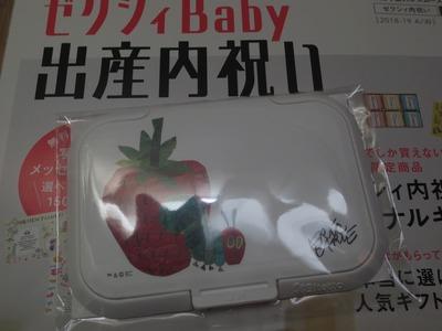 oshirifuki.jpg