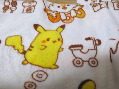 pokemonfuku_2.jpg