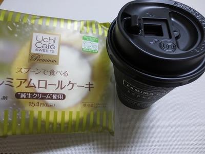 rollcake_coffee.jpg