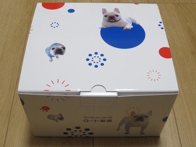 rotofukubukuro_1.jpg